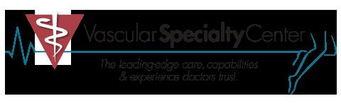 Baton Rouge Vascular Specialty Center