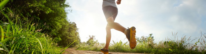 Exercise Can Help Improve Your Vascular Health